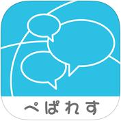 sq_icon