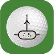 golf_icon